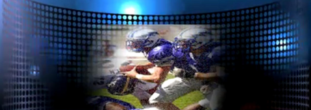 Option Central Football Coaching Web Site